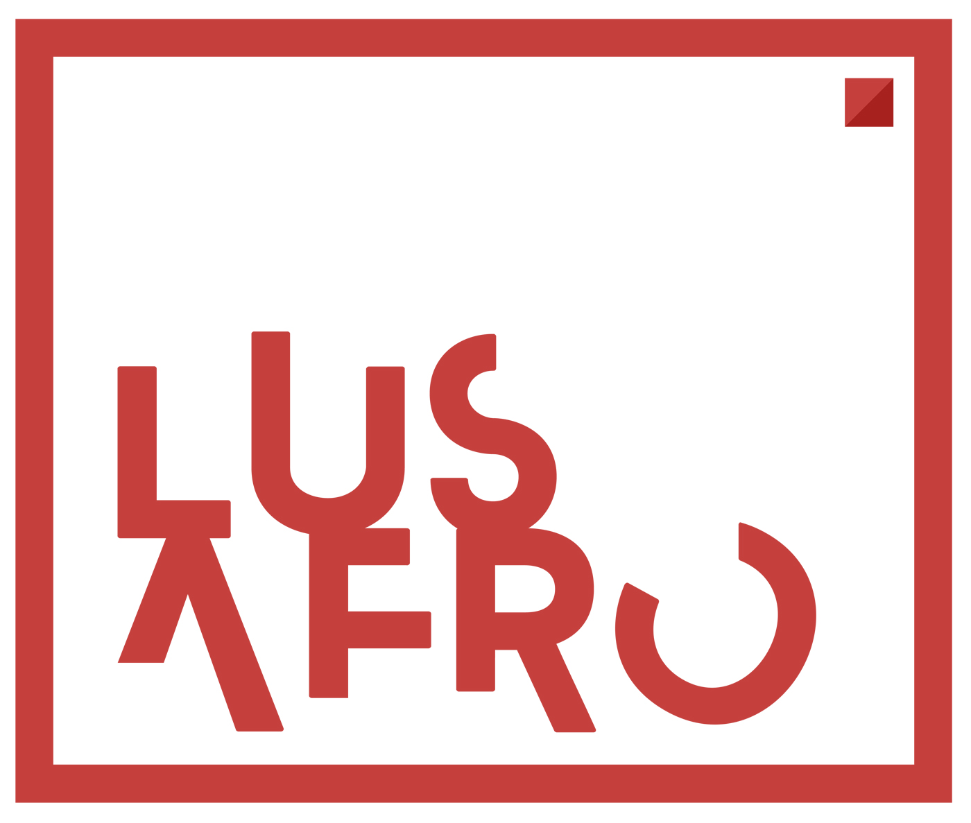 LusAfro | musical exchanges between lusophone Africa & Germany
